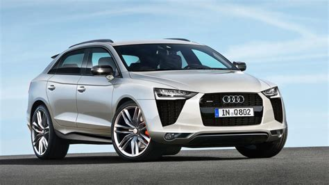 Audi Q5 2015 Model by 2015 Audi Q5 Review Specs Prices And Photos