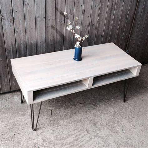 best 25 pallet coffee tables ideas on wood