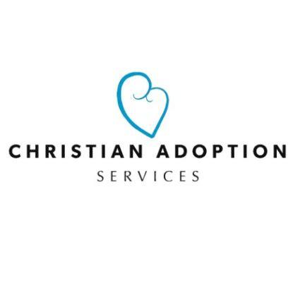 service adoption christian adoption services matthews nc business directory