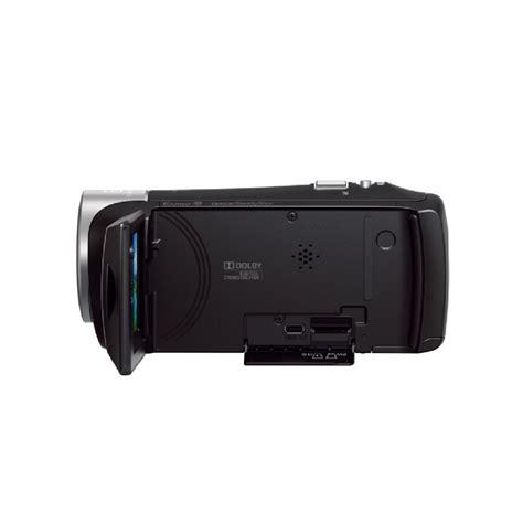 Handycam Sony Cx 405 filmadora handycam cx405 hd da sony