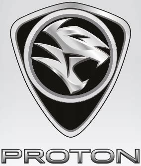 Proton Wiki by Proton Holdings