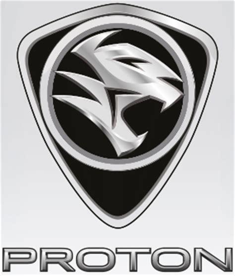 file:proton logo (2016 – present).png wikipedia