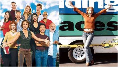 trading spaces full episodes trading spaces