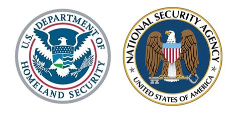 nsa and homeland security designate fordham as a center