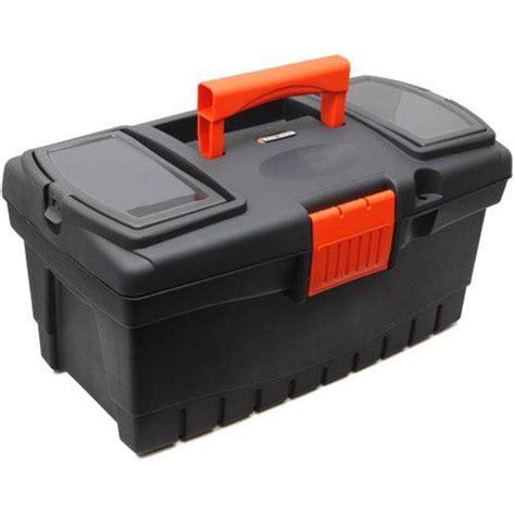 black tool attrico black tool box buy attrico black tool box