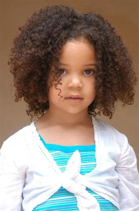hairstyles toddlers curly hair 30 best curly hairstyles for kids fave hairstyles