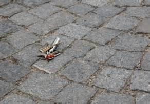 wasserschaden parkett haftpflicht schl 252 ssel verloren 187 deckt das die haftpflichtversicherung