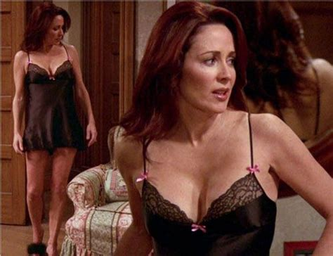 hair styles for deborha on every body loves raymond 1000 images about patricia heaton on pinterest