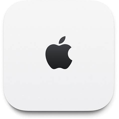 Dijamin Apple Time Capsule 2tb Me177 apple time capsule 2tb me177
