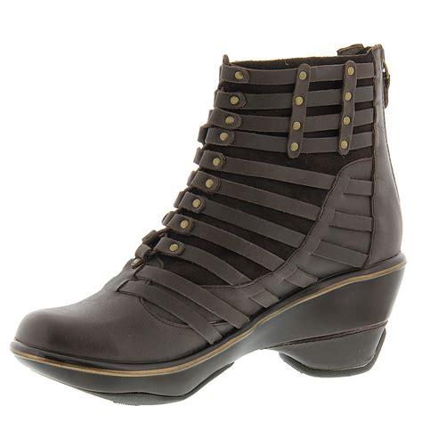 jambu boots jambu s boot ebay