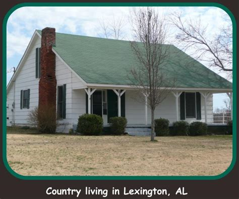 Mattress Stores In Shoals Al by New Listing 3 Bed 2 Bath Home For Sale In Al