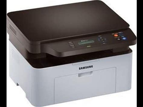 samsung xpress m2070 reset reset xpress sl m2670 m2675 m2870 m2875 m2880 m2885 m33