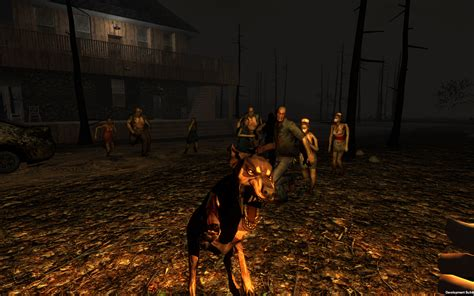 how to your that you are the alpha february 2014 7 days to die