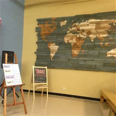 feed my starving children 63 photos & 41 reviews