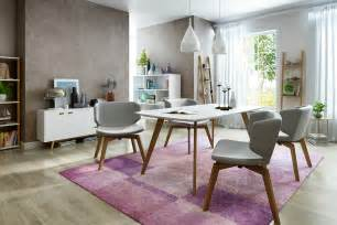 Dining Rooms Take A Bite Out Of 24 Modern Dining Rooms