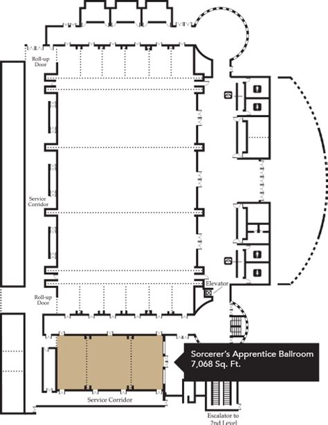 contemporary resort floor plan contemporary resort floor plan meze blog