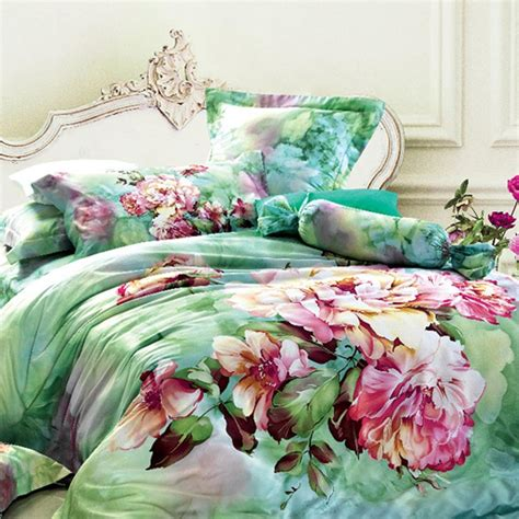 pink peonies bedroom peony bedding related keywords suggestions peony