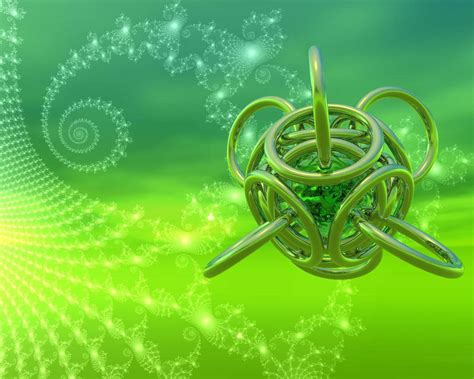wallpaper free st patrick s day happy st patrick s day 2012 powerpoint backgrounds free
