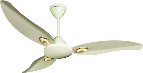 Ceiling Fan Crompton by Crompton Greaves Lerone 1200mm Ivory 3 Blade Ceiling Fan