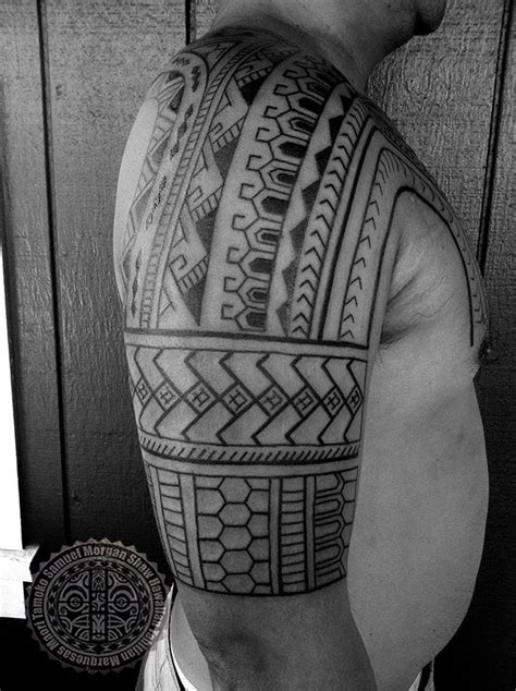 philippine tribal tattoos 17 best ideas about tattoos on