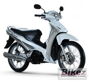 125s Price 2013 Honda Wave 125 Specifications And Pictures