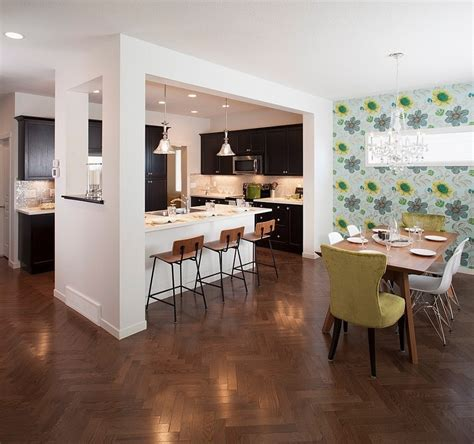 kitchen layout trends 2015 hot kitchen design trends set to sizzle in 2015