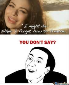 You Don T Say Meme - you don t say memes best collection of funny you don t