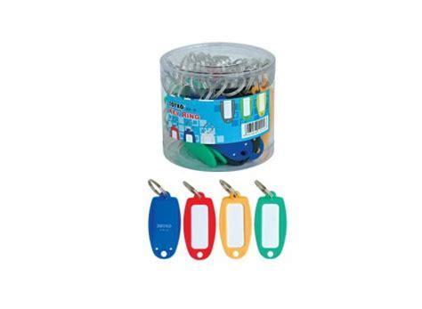 Pen Paper Joyko Key Ring Kr 9 key ring joyko 50 pcs kr 8