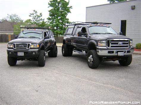 ford ranger dually ranger dually ford ranger forum autos post