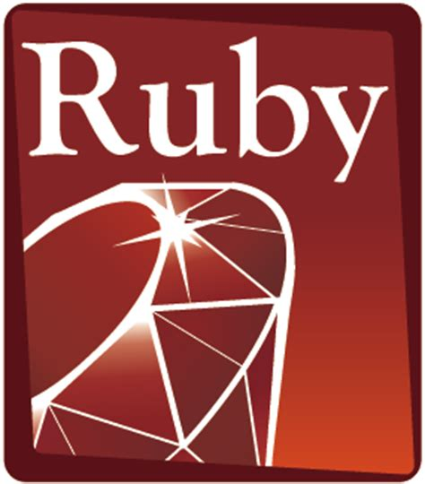 Rails Translation Made Easy Ruby On Rails Templates Free