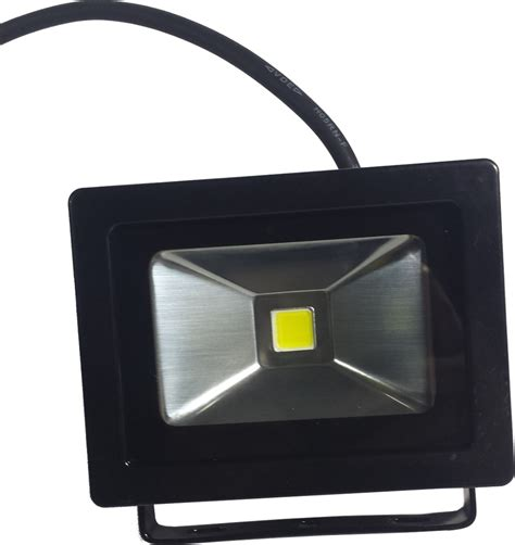 metal halide flood light fixtures 175 watt metal halide flood light fixture light fixtures