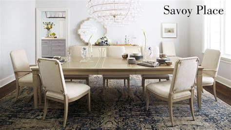 bernhardt dining room furniture dining dining tables vintage bernhardt dining room