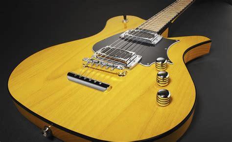 Speaker Aktif Untuk Gitar Listrik sejarah musik alat musik efek gitar aliran