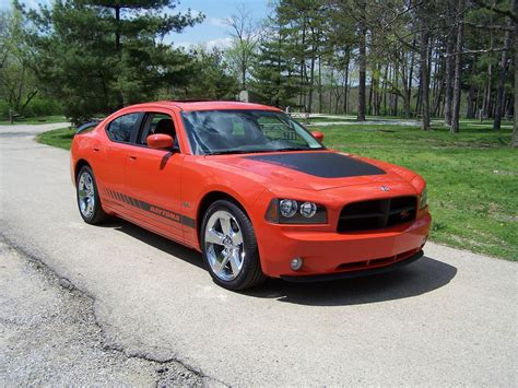 charger dodge 2008 2008 dodge charger pictures cargurus