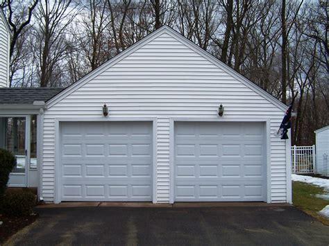 Douglas Garage Door Douglas Garage Door Center Inc Doors East Hartford Ct