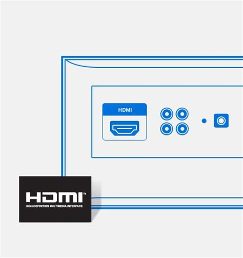 Tv Led Samsung 32 32j4003 samsung 32 quot hd led tv series 4 price in pakistan buy