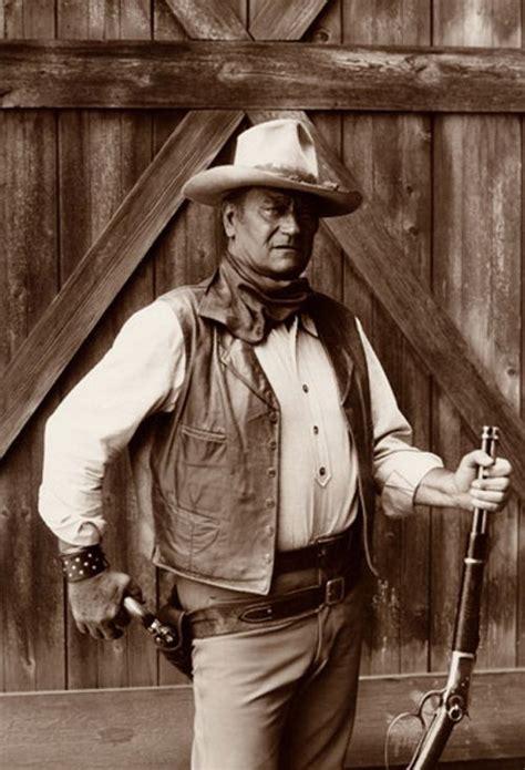 film cowboy john wayne john wayne the cowboys 1972 country pinterest