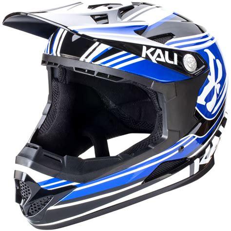 protectives zoka full face helmet backcountrycom