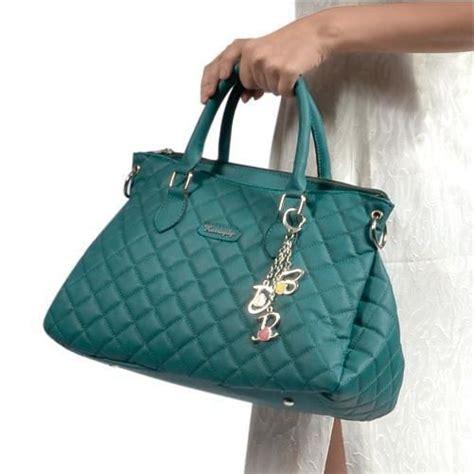 Tas Kulit Putih Vintage Vintage White Leather Bag tas wanita garsel fdd 013 masih seputar tas untuk wanita