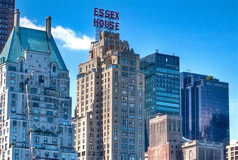 jw marriott essex house new york new york ny five