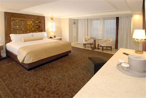 atlantic city hotel room ak promotions hotels stay