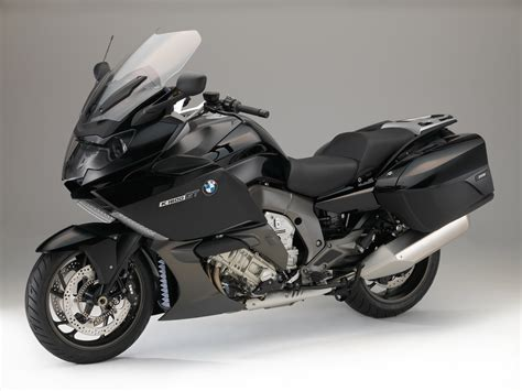 first bmw bmw bikes 2015 www pixshark com images galleries with