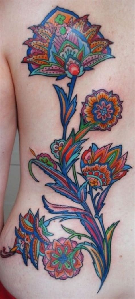 folk art tattoo 17 best images about amazing ink on folk
