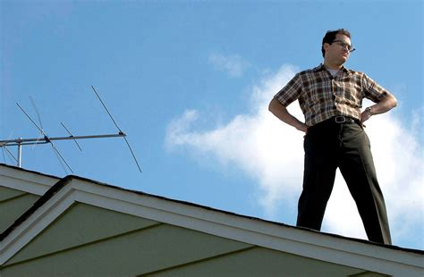 the informant amp a serious man fandango groovers movie blog