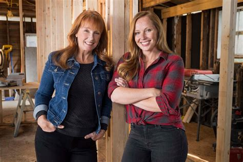 Hgtv Good Bones Sweepstakes - 8 reasons why we can t wait for good bones season 2 hgtv s decorating design