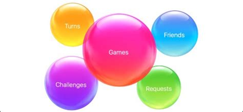 apple game center what is apple s game center and should you use it