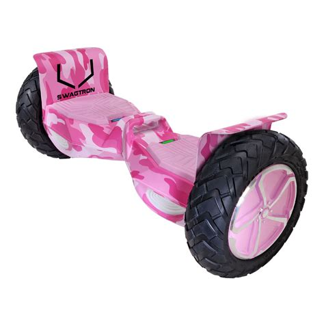 ebay hoverboards swagtron t6 ul2272 rugged off road motorized self