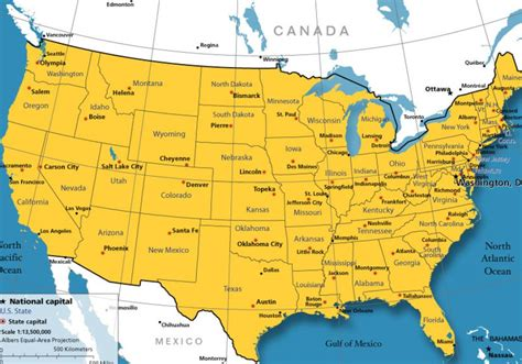 map of southeast united states with capitals antagonist placeholder