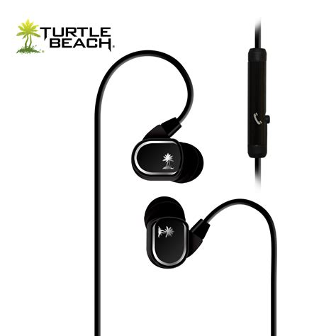 best durable earbuds 2012 ces 2012 turtle unveils line up of new headsets