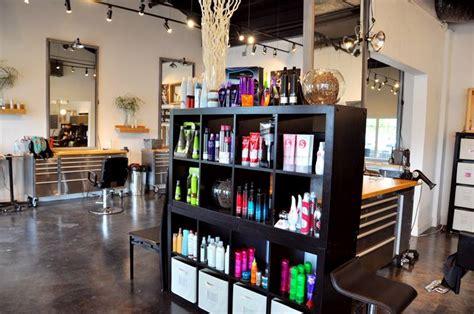 boston hair salons kauai salon boston hair design kauai com